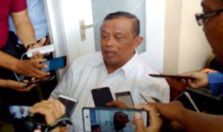 Awasi Pilpres, Tim Prabowo Siapkan Tim Independen dari Uni Eropa
