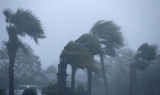 badai tropis, thailand,