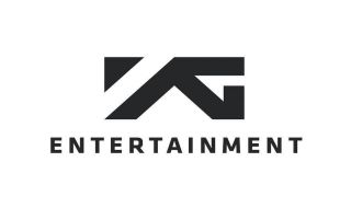 Bagaimana Rencana YG Entertainment Pasca Kasus Seungri?