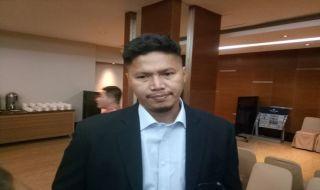 Bakal Jadi Pelatih Timnas Basket, Wahyu Widayat Jati: Suatu Kebanggaan
