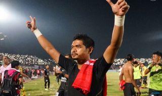 Bambang Pamungkas, Timnas Indonesia, Piala AFF 2010, Final Piala AFF 2010, Pengaturan Skor