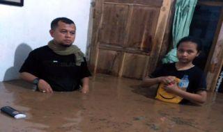Banjir Jogja