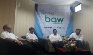 Bank Aset Wakaf Gulirkan Rumah Murah Bagi Penghafal Al Quran