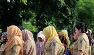 Bank Sumut Bantah Blokir ATM ASN Pemko Medan