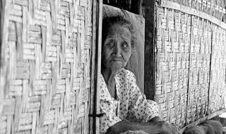 Bansos Naik Hampir Rp 40 T, Cara Jokowi Tekan Kemiskinan Diapresiasi