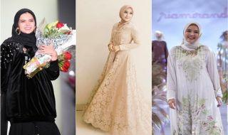 kaleidoskop 2018, kaleidoskop lifestyle 2018, tren mode, tren fashion, desainer indonesia,
