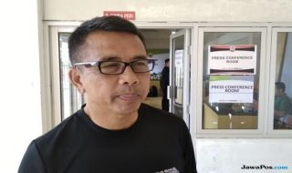 Jafri Sastra, PSIS Semarang, Liga 1 2018