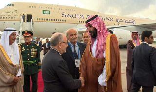 mbs, putra mahkota saudi, khashoggi, india, indonesia, pakistan,