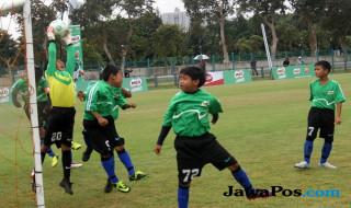 Milo Football Championship 2018