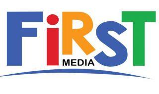 Kemenkominfo First Media, First Media Bolt, Pelanggan First Media