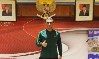 Bela Timnas Indonesia, Bek Persebaya Pamer kepada Eks Timnas Brasil