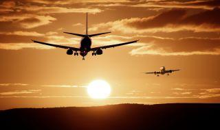 pesawat terpanjang, pesawat, tiket pesawat, inggris,