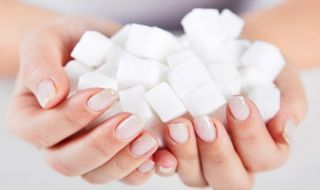 bahaya gula, jenis gula,