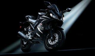 Berambisi Jadi Basis Produksi, Yamaha India Ingin Langkahi Indonesia