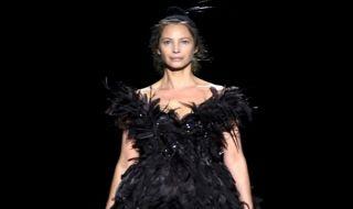 pekan mode, nyfw 2019, new york fashion week, marc jacobs, Christy Turlington Burns,