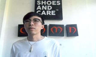 Shoes and Care