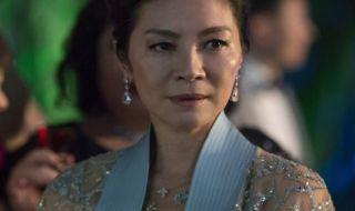 perhiasan mewah, Mondial Jeweler Indonesia,