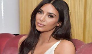 Berhasil Bebaskan Seorang Nenek, Kim Kardashian Perdalam Ilmu Hukum