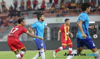 Evan Dimas Darmono, Selangor FA