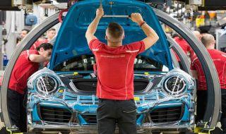 Berkinerja Kinclong, Porsche Ganjar Bonus Ribuan Euro Pada Karyawannya