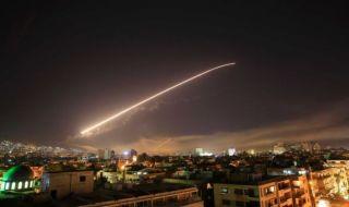 perang syria, syria, konflik syria, konflik,