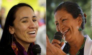 suku asli amerika, kongres as, amerika,