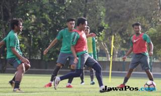 Bhayangkara FC, Evan Dimas, Ilham Udin, Selangor FA, Liga 1 2018