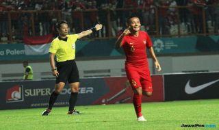 Evan Dimas, Evan Dimas Darmono, Liga 1 2019, Bhayangkara FC