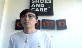 Dokter Muda Bisnisman