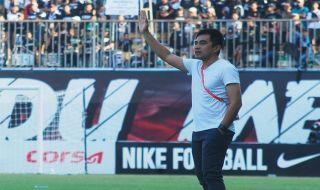 PSS Sleman, Seto Nurdiyantara, Liga 1, Liga 1 2019