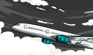 Boeing Harus Terbuka soal Sistem Antianjlok