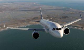 Boeing Sedang Terpukul, Tiongkok Borong 300 Pesawat Airbus dari Eropa