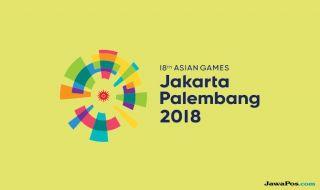 Asian Games 2018, bonus Asian Games 2018, Indonesia