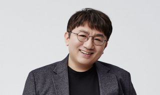 Bos BTS Bantah Jual Saham Perusahaannya, Big Hit Entertainment
