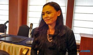 dr. Jocelyn Adrianto