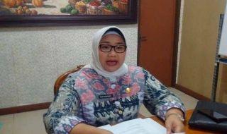 Kusdinar Untung Yuni Sukowati