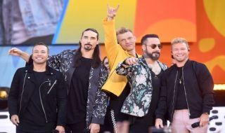 Catat Tanggalnya, Backstreet Boys akan Sapa Penggemar di Indonesia