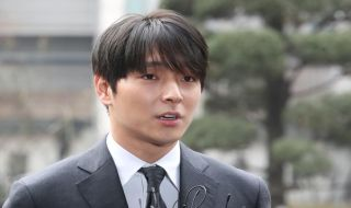 Choi Jonghoon Tawari Polisi 2 Juta Won Agar Tak Ditangkap