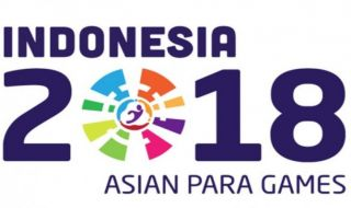 Asian Para Games 2018, INAPGOC, Kemenpora, Indonesia, closing ceremony