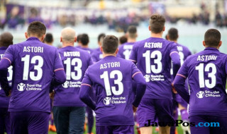 Fiorentina, Davide Astori, Astori meninggal dunia
