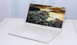Dell, Dell Laptop Terbaru 2019, Dell XPS 13