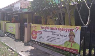 Densus 88 Amankan Seorang Terduga Teroris di Sleman