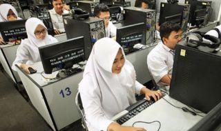 Dewan Minta Pemkot Surabaya Sosialisasikan PPDB Zonasi