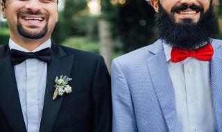 Di Turki Jadi Gay Bisa Kehilangan Pekerjaan