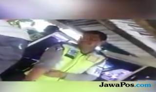Polrestabes Semarang