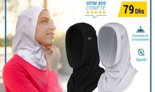 jilbab, prancis, dihina,