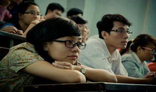 mahasiswa indonesia,  taiwan, kerja paksa,
