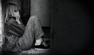 bunuh diri, dipaksa nikah, india,