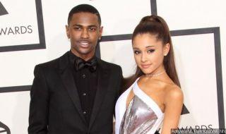 Dirumorkan Balikan dengan Big Sean, Ariana Grande Buat Fansnya Kesal