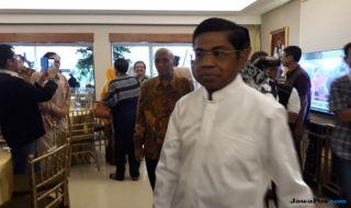 Idrus Marham, Mensos, korupsi PLTU Riau